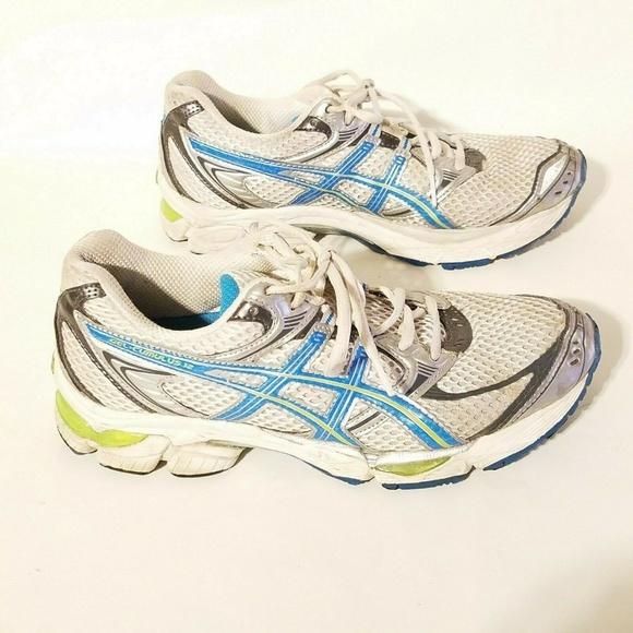 Asics Gel Cumulus 12 Running scarpa 9.5
